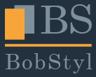bobstyl