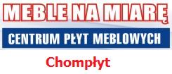 chomp_yt_1
