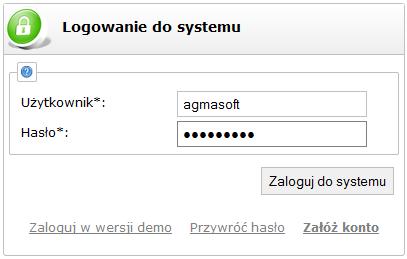 eFormatyzacja_logowanie_1
