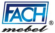 fachmebel_1