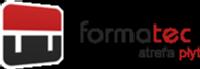 formatec_1
