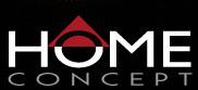 home_concept
