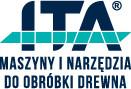htmlimport_ita_logo