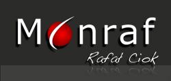 monraf
