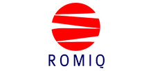 romiq