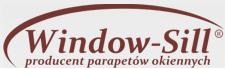 window_sill_1